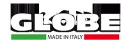 Logo-Globe260x88.png