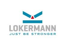 lokermann_logo238x47.png