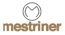 mestriner-logo260x141.png