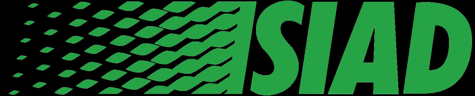 siad_logo_verde.png